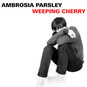 Ambrosia Parsley